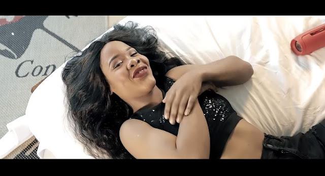 VIDEO | Susumila Ft. Jolie - Unanimaliza | Download Mp4 [Official Video]