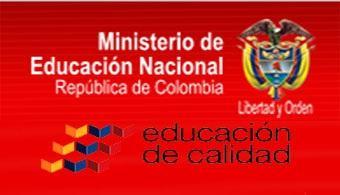Aprendiendo a conocer ministerio de educaci n for Ministerio educacion exterior