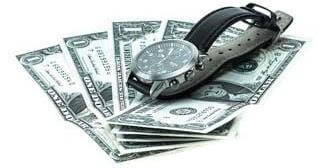 Bagaimana Menghasilkan Uang dengan Blog?