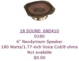http://www.gemasound.com/2016/02/spesifikasi-speaker-18-sound6nd410-65.html