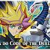 Detalhes do Code of the Duelist - TCG