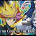 Detalhes do Code of the Duelist - TCG