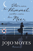 http://www.rowohlt.de/paperback/jojo-moyes-ueber-uns-der-himmel-unter-uns-das-meer.html