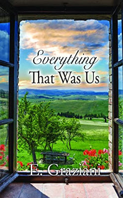 Everything-That-Was-Us-by-E-Graziani-book-cover