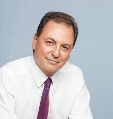 Σπήλιος Λιβανός: «Στις 7 Ιουλίου ψηφίζουμε για Αυτοδύναμη Ελλάδα ...