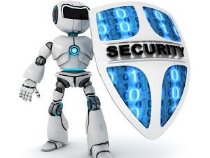 Cara Mengamankan Akun Di Internet Dari Kejahatan Cyber