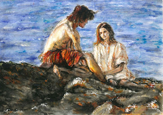 Terapia amor patológico