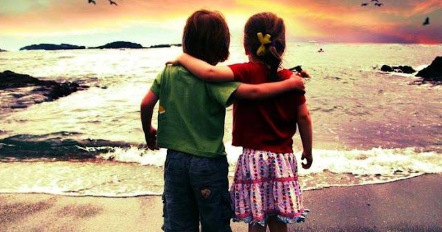 Önyargı Ve Dostluk