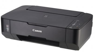 You cannot set it up on the community or put it to use so that you can printing graphics  Download Canon PIXMA MP237 Driver