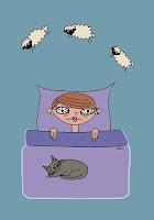 Remède Naturel à boire pour mieux dormir + 5 conseils contre l'insomnie