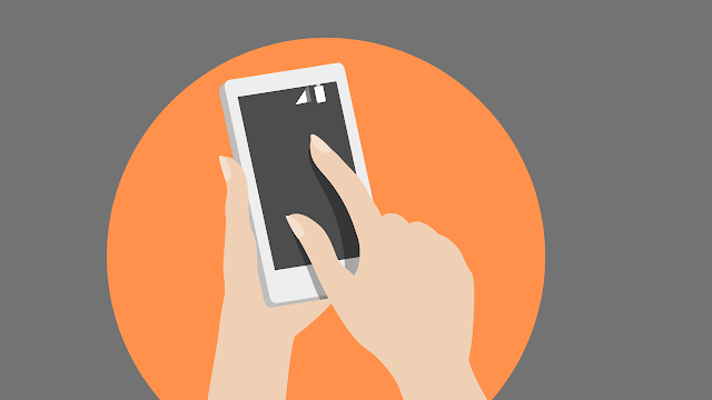cara mengaktifkan kartu Smartfren di hp Xiaomi redmi 5A