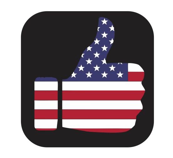 logo design app like