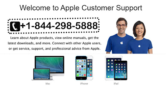 OneStepITSolutions from Apple Customer Service Number