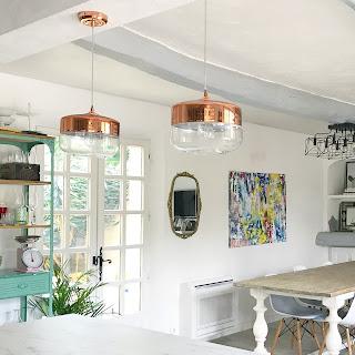 Todo sobre alquilar tu casa por Airbnb!