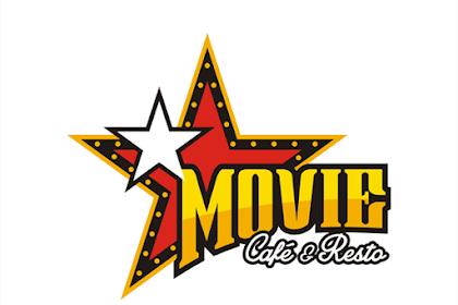 Lowongan Kerja Movie Cafe & Resto
