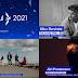 [Olhares sobre o Eesti Laul 2021] Quem serão os apurados na segunda semifinal na Estónia?