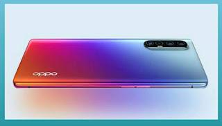 OPPO Reno 3 Pro, OPPO Reno 3 Pro full feature