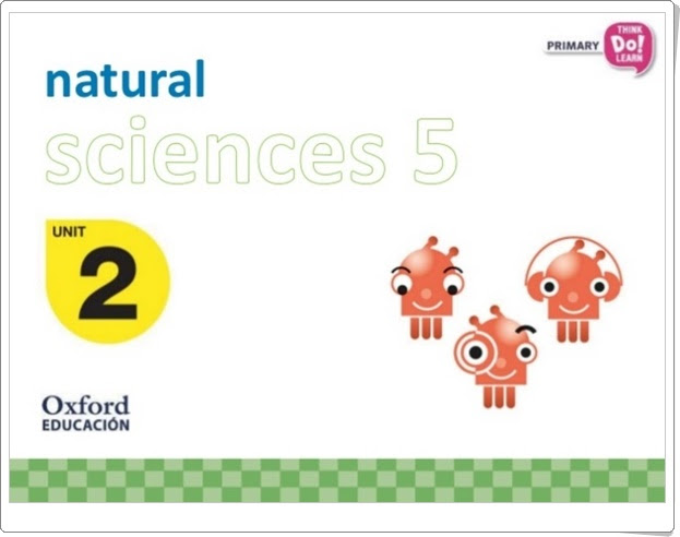 http://www.slideshare.net/SciencesHBS/unit-2-natural-sciences