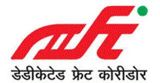DFCCIL Gujarat Legal Consultant Job