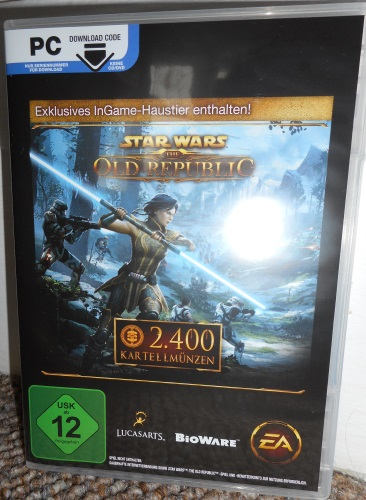 swtor won t let me buy cartel coins