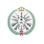وزارة الدفاع تعلن عن نتائج القبول الموحد للتجنيد