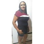 Mulher é brutalmente assassinada a facadas na zona rural de Trizidela do Vale.