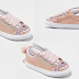 Toddler  Girls Cat Sneakers $5.15 (Reg $19) + Free Store Pickup at Target or Free Shipping With Target Red Card