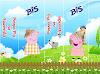 http://1.bp.blogspot.com/-01JwNb9DXZ8/UuxpkHSdsvI/AAAAAAAAIsM/J0YwBlXP0bQ/s100/bis+peppa+pig+fazenda.png