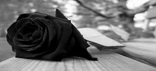 Θρήνος: Πέθανε λίγες ώρες μετά τον αδελφό της