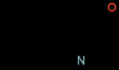 Acrylamide_2-propenamide.png