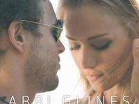 """Resenha: """"Amor Sem Limites"""" -  O destino fez de tudo para afastá-los. Mas o amor os uniu - Trilogia Sem Limites/ Série Rosemary Beach # 03/04 - Abbi Glines"""