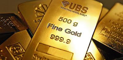 https://www.seputarlm.com/2020/06/harga-emas-dan-perak-ubs-06-06-2020.html