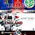 ﺗﻘﺪﻳﻢ ﻣﺒﺎﺭﻳﺎﺕ يوم الأحــد 26/03/2017 تصفيات كأس العالم 2018 اوروبا - World Cup