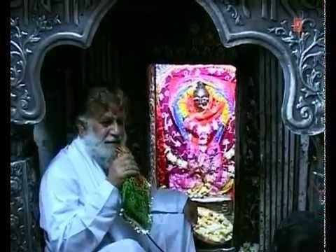 Maihar Devi Mandir- Sharda Maa Live Aarti, Wallpapers, MP3