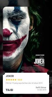 Review Joker Movie: Dia Hanya Sedang Sakit
