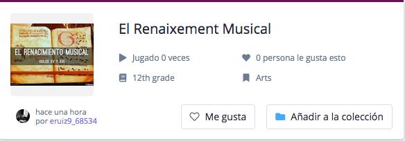 https://quizizz.com/admin/quiz/5bff8a022f8a42001ac6f1bd/el-renaixement-musical