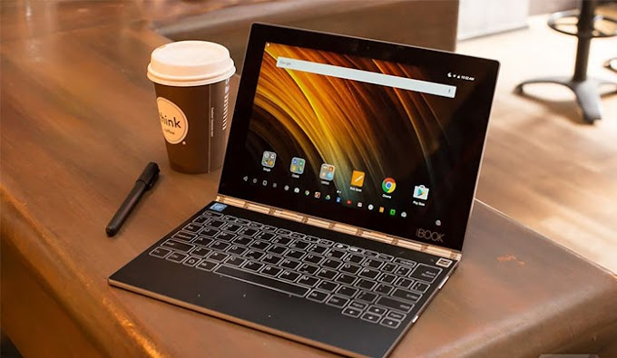 4 Best Laptops in 2021 – Top Rated Laptops