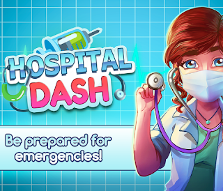 Top 5 Medical Simulation Game For Kids