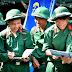 Cách tính tuổi nghĩa vụ quân sự chuẩn và mới nhất