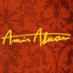 Pakistani Designer, Amir Adnan