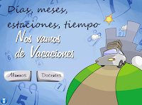 http://conteni2.educarex.es/mats/11369/contenido/index2.html