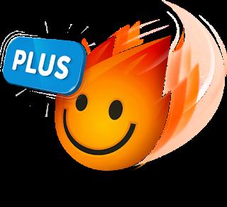 Hola VPN Proxy Plus v1.169.86 [Premium]