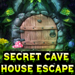 Games4King Secret Cave Ho…