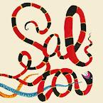SALTO (Single, 2019)