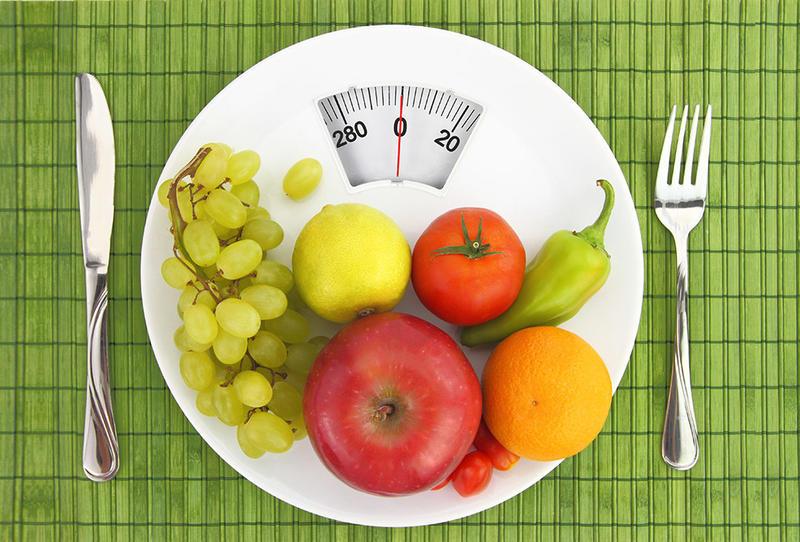 من أهم وصفات فقدان الوزن في رمضان