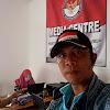 Pengawas Pemilu Desa Pattopakang, Ajak Warga Bersatu Menjadikan Pemilu 2019, Aman dan Damai