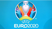 مشاهدة مباراة ألمانيا ضد المجر
