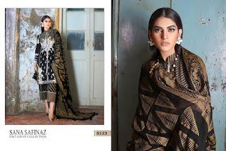 Shree fab Sana Safinaz Exclusive Collection pakistani Suits