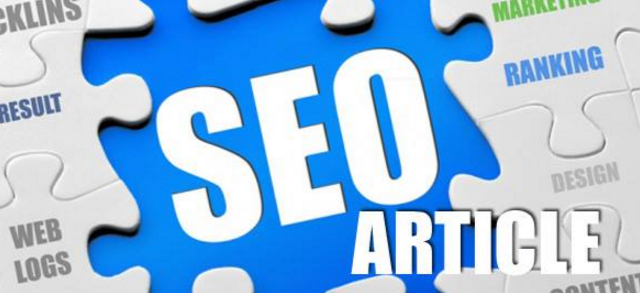 Pastikan Konten Blog Anda Tidak Plagiat Dengan Cara Berikut !