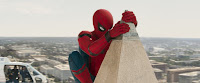 Spider-Man: Homecoming Movie Image 6 (12)